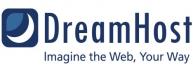 хостинг dreamhost