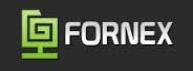 fornex хостинг