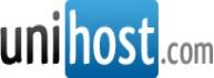 Unihost хостинг