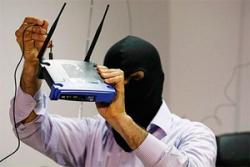 Европейские спецслужбы следили за интернетом